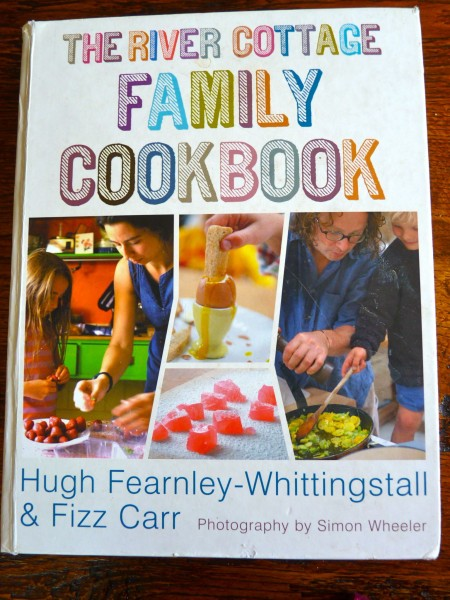 the-river-cottage-family-cook1