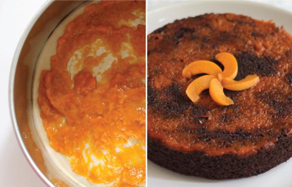 Apricot-bottom-pan