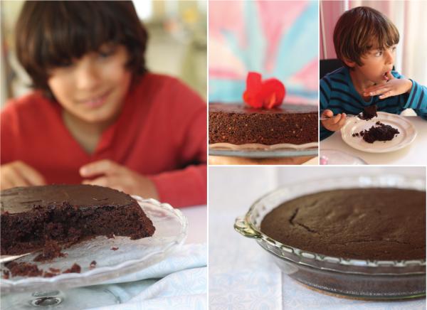 Vegan-chocolate-cake-glazed2