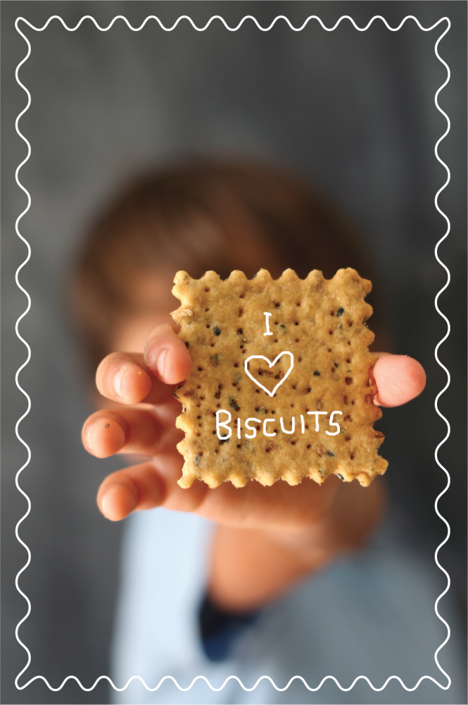 I-love-biscuits