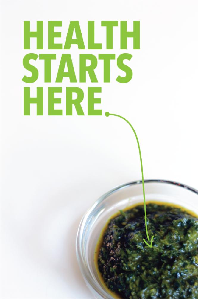 health-starts-here